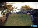 s_dnyom_vnutrennih_voysk.wmv скачено(http://www.24video.net/video/view/1054169?feature=filter2)