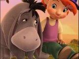Мои друзья Тигруля и Винни: мультсериал (1 сезон, 6 серия)